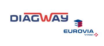 Diagway - Eurovia - Vinci