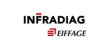 Infradiag - Eiffage