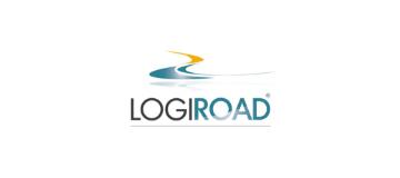 LogiRoad