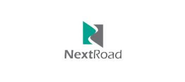 NextRoad